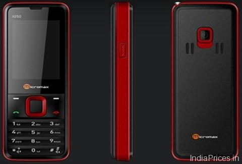 micromax mobile q75 price in kolkata